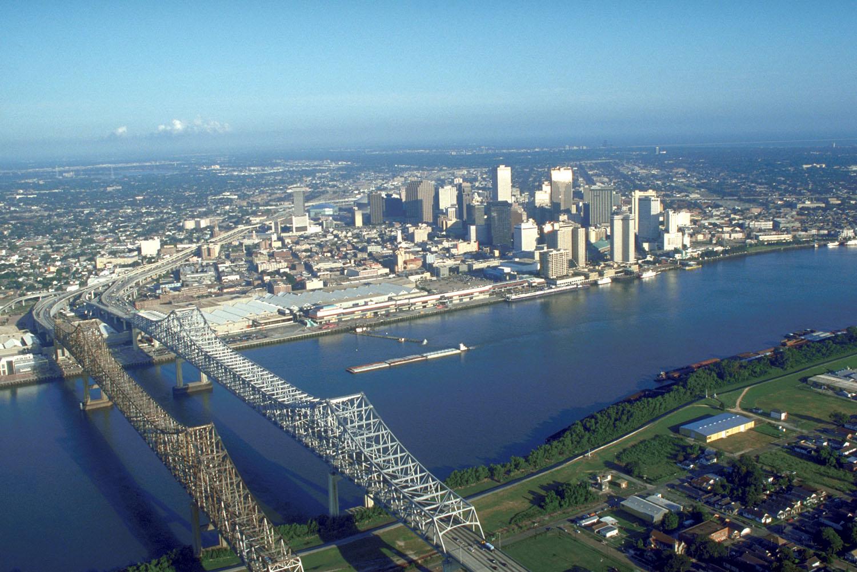 New_Orleans_skyline