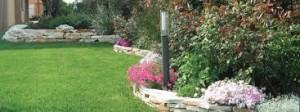 giardino liz
